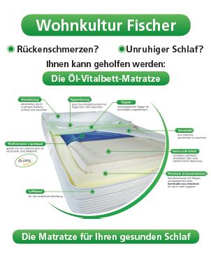 Schreinerei Fischer München fischer wohnkultur willkommen bei schreinerei fischer