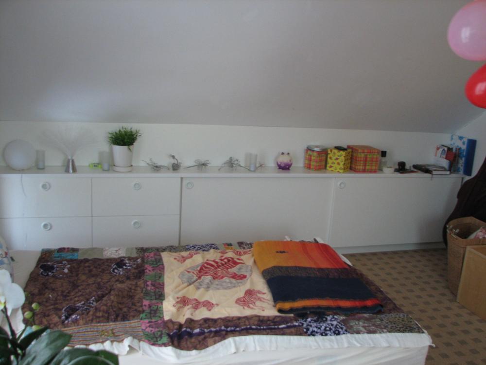 fischer wohnkultur kinderzimmer kinderm bel. Black Bedroom Furniture Sets. Home Design Ideas